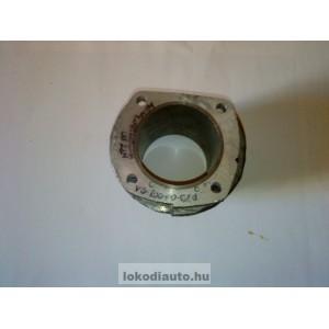 https://lokodiauto.hu/2603-2644-thickbox/a29-01-002-01-mtz-80-kompresszor-henger.jpg