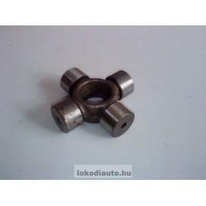 https://lokodiauto.hu/2614-2655-thickbox/o26mm-l-76mm-kardankereszt.jpg