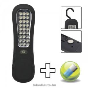 https://lokodiauto.hu/2664-2705-thickbox/steklampa-27-ledes.jpg