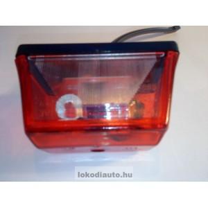 https://lokodiauto.hu/289-329-thickbox/g09-piros-rendszammegvilagito-lampa-103x55mm.jpg