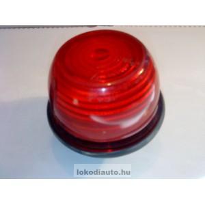 https://lokodiauto.hu/299-339-thickbox/kiegeszit-lampa-kerek-piros-90mm.jpg