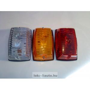 https://lokodiauto.hu/302-342-thickbox/kiegeszit-lampa-szogletes-95x65mm-piros.jpg