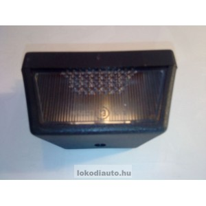 https://lokodiauto.hu/316-356-thickbox/lt120-rendszammegvilagito-lampa-96x55mm.jpg