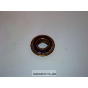 https://lokodiauto.hu/381-421-thickbox/ifa-vizszivattyu-tomszelence-mechanikus.jpg